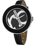 Женские наручные fashion часы RoccoBarocco SHL-1.1.3