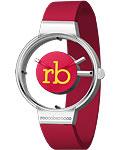 Женские наручные fashion часы RoccoBarocco.