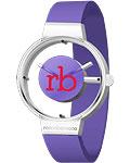 Женские наручные fashion часы RoccoBarocco TWL-9.9.3