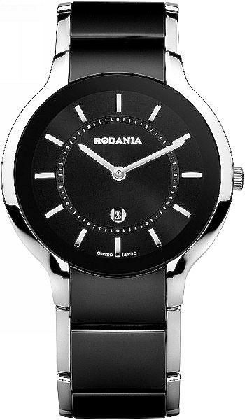 Часы Rodania RD-2451746 Часы Karen Millen KM145B