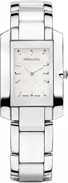 Женские часы Rodania RD-2457341 женские часы rodania rd 2492442