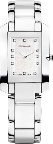 Женские часы Rodania RD-2457342-ucenka