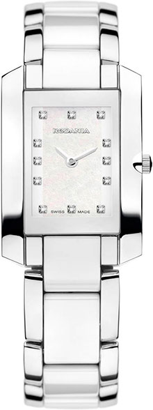 Женские часы Rodania RD-2457352 все цены