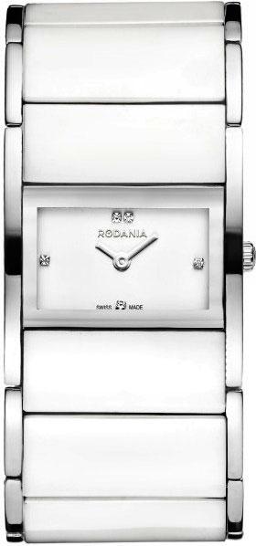 Женские часы Rodania RD-2493240 женские часы rodania rd 2492442