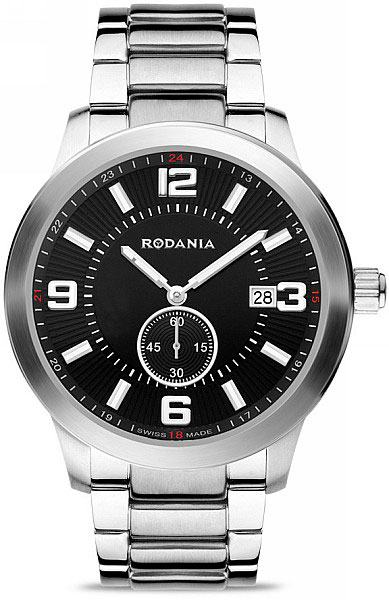 ������� ���� Rodania RD-2500346