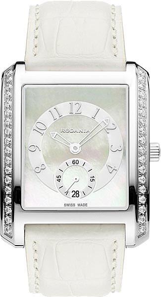 Женские часы Rodania RD-2502020 женские часы rodania rd 2492442