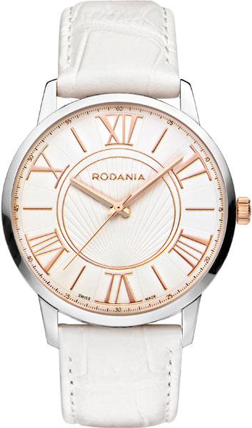 Женские часы Rodania RD-2506623