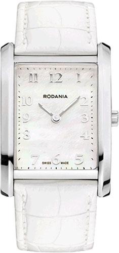 Женские часы Rodania RD-2507421