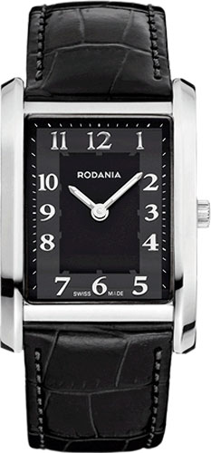 Женские часы Rodania RD-2507427