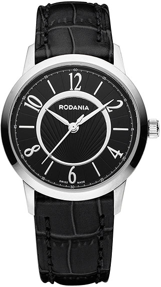 Женские часы Rodania RD-2508226 женские часы rodania rd 2492442