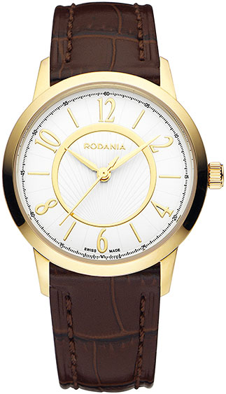 Женские часы Rodania RD-2508231 женские часы rodania rd 2505782