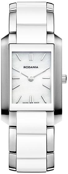 Женские часы Rodania RD-2509240 женские часы rodania rd 2492442