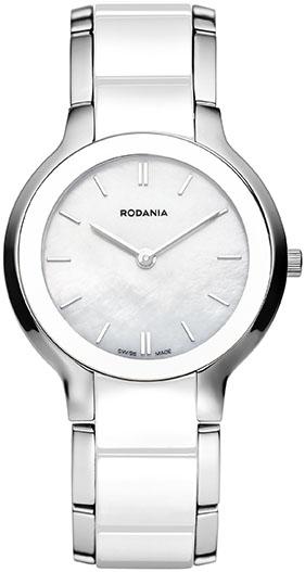 Женские часы Rodania RD-2509940