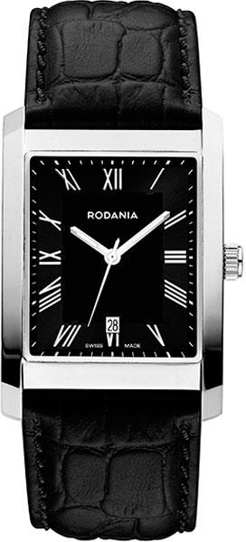 Мужские часы Rodania RD-2510227 все цены