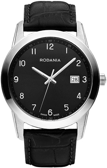 Мужские часы Rodania RD-2510426