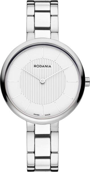 Женские часы Rodania RD-2511540