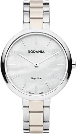 Женские часы Rodania RD-2511547 от AllTime
