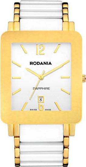 Мужские часы Rodania RD-2512360 все цены