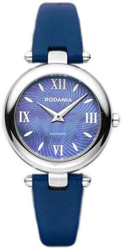 Женские часы Rodania RD-2512529