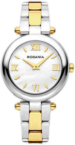 Женские часы Rodania RD-2512580