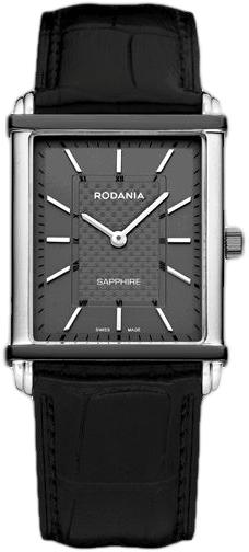 Мужские часы Rodania RD-2513527