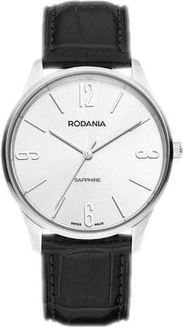 Мужские часы Rodania RD-2513920