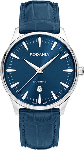 Мужские часы Rodania RD-2514129 от AllTime