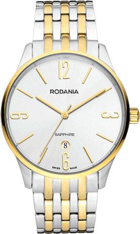Мужские часы Rodania RD-2513530