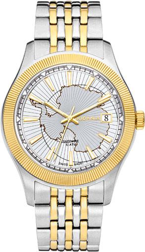 Мужские часы Rodania RD-2514688 все цены