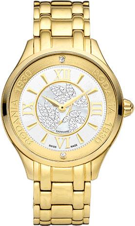 Женские часы Rodania RD-2515260 женские часы rodania rd 2505782