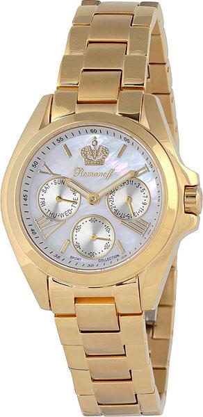 Женские часы Romanoff 10408LA1