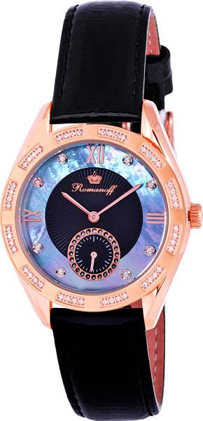Женские часы Romanoff 10570B6BLL