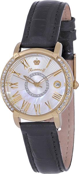 Женские часы Romanoff 3231A1BL