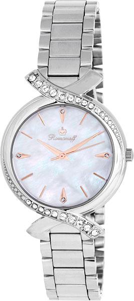 Женские часы Romanoff 3411G1
