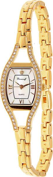 Женские часы Romanoff 3892A1
