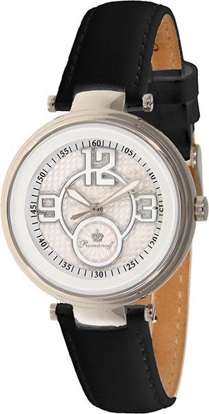 Женские часы Romanoff 40535G1BLL