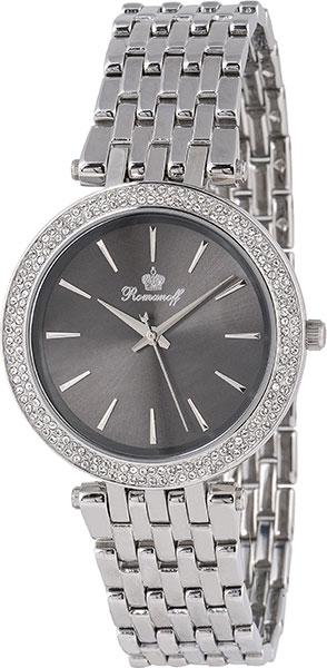 Женские часы Romanoff 40545G6