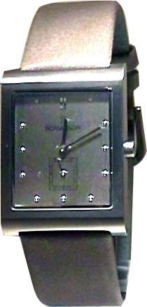 Мужские часы Romanson DL0581HMW(GR)