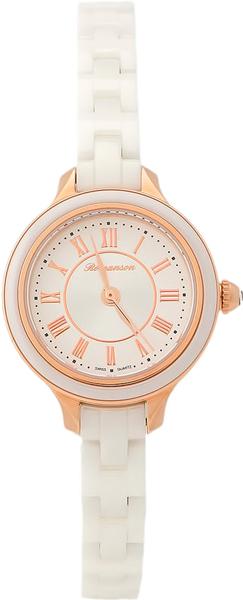 Женские часы Romanson RM6A31CLR(WH) romanson rm 6a31c lw wh
