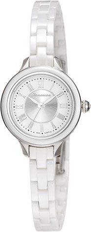 Женские часы Romanson RM6A31CLW(WH) romanson rm 6a31c lw wh