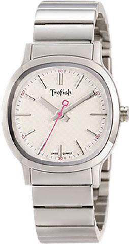 Женские часы Romanson SA1225LJ(WH) цена и фото