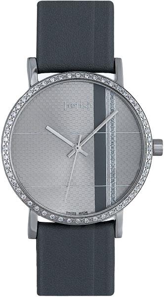 лучшая цена Мужские часы Romanson SL9265QMW(GR)
