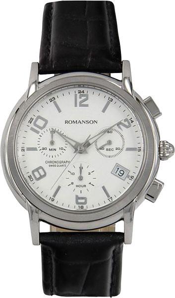 мужские-часы-romanson-tl3587umwwh