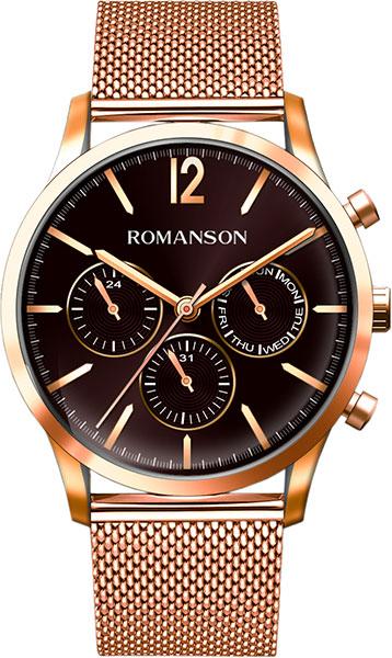Официальные цены на женские наручные часы romanson варьируются от 5 до 40 тыс.