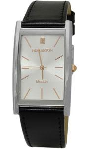 Наручные часы romanson quartz