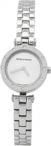 Romanson RM5A18TLW(WH)