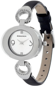 Romanson RN0391CLW(WH)