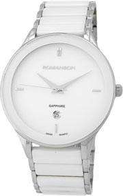 1647d874 Женские наручные часы Romanson — купить на официальном сайте AllTime ...