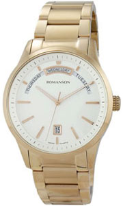 Romanson TM8237MR(WH)