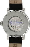 Часы Romanson TL9220RMW(BK) Часы Festina F20205/2